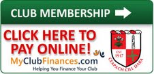 http://cappagh.kildare.gaa.ie/club-membership